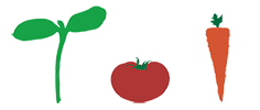 Harpke Family Farm – Dania Beach Urban Farm, Microgreen and CSA Program