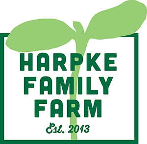 Harpke Family Farm – Dania Beach Urban Farm, Microgreen and CSA Program