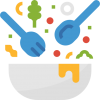 icon_salad
