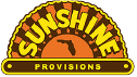 partner_sunshineProvisions
